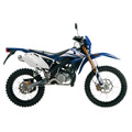 RYZ 50 Enduro Pro Racing 07-12 (AM6) Moric VTVDV1CP2