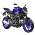MT-125i ABS 4T LC 15- RE115
