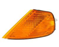 Blinkers FV - Piaggio Hexagon 125-150 2T